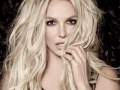 Britney Spears - Facebook Oficial
