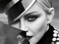 Madonna - Facebook Oficial