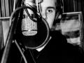 Justin Bieber - Facebook Oficial