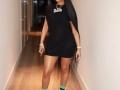 Nicki Minaj - Facebook Oficial