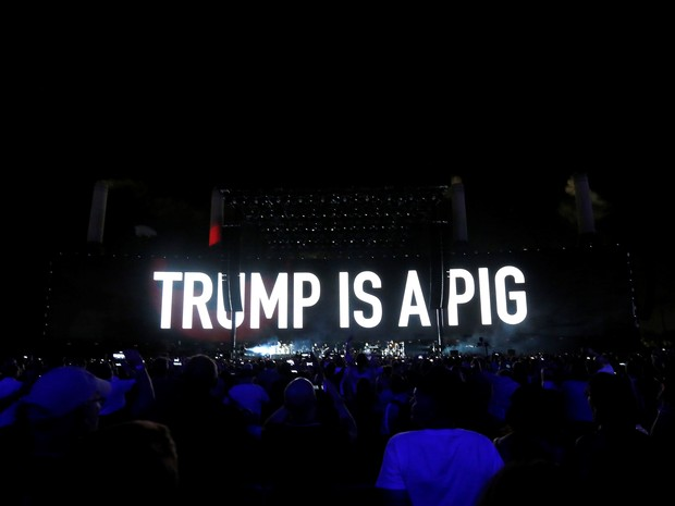 desert trip roger waters