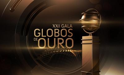 Foto: Globos de Ouro - Página Oficial Facebook