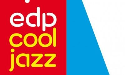 Foto: Site Oficial do EDP Cooljazz
