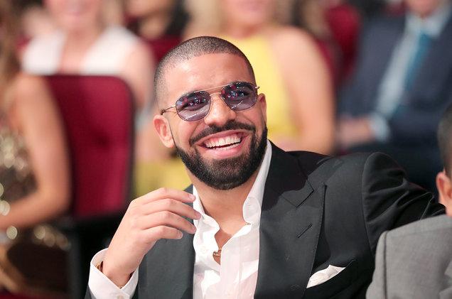 7860155f4 Fã invade mansão de Drake para roubar refrigerantes — MYWAY