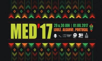 Foto: Festival MED - Facebook Oficial