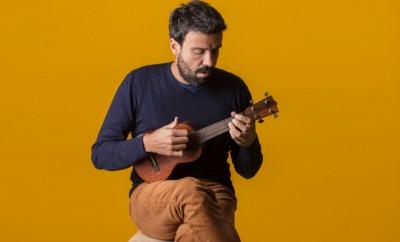 Foto: Miguel Araújo - Press (c) Paulo Bico
