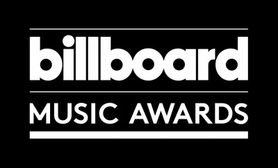 Foto: Billboard Music Awards - Página Oficial