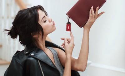 Foto: Selena Gomez - Instagram oficial