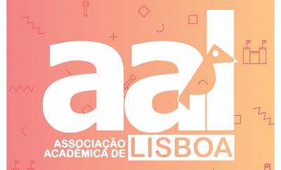 Foto: Associação Académica de Lisboa - Facebook Oficial