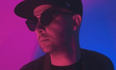 Foto: DJ Overule - Facebook Oficial