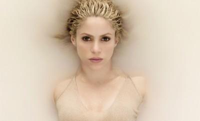 Foto: Shakira - Facebook Oficial