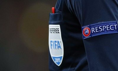 Vídeo-árbitro envolto em polémica
