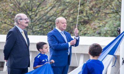 Pinto da Costa conseguiu descer o passivo do FC Porto