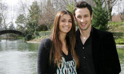 Isabel Figueira e César Peixoto