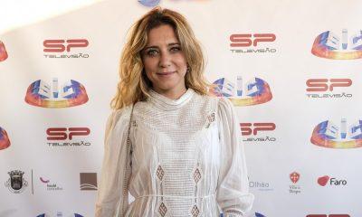 Joana Solnado