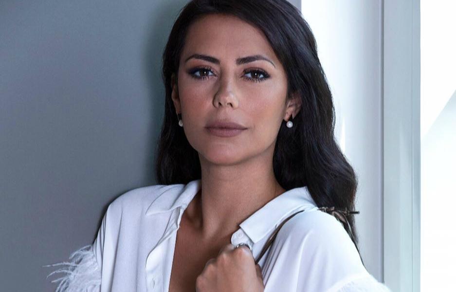 Sofia Ribeiro