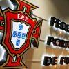 A iniciativa da FPF rendeu 360 mil euros