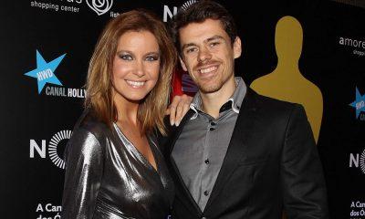 Namorado de Vanessa Oliveira foi detido por irregularidades na sua discoteca.