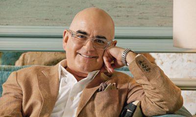Ricardo Pais