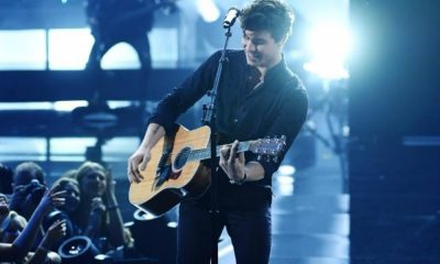 Shawn Mendes fez a música oficial da seleção portuguesa para o Mundial 2018