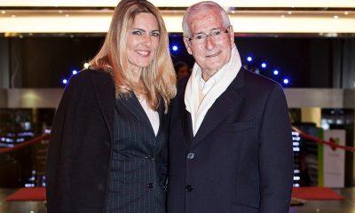 Camilo de Oliveira e Paula Marcelo