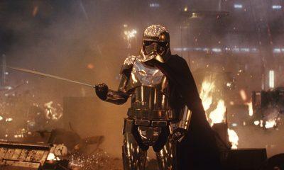 Guerra das Estrelas: Os Últimos Jedi