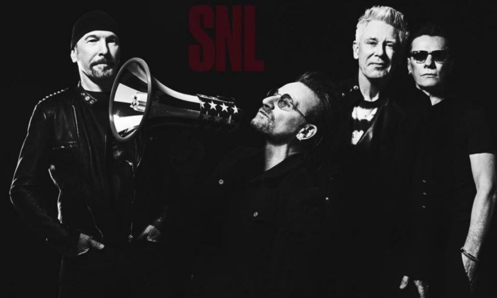 Os U2 marcaram uma nova data em Lisboa