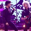 Queen voltam a Portugal na companhia de Adam Lambert