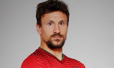 Ukra é um futebolista português conhecido pelo seu humor