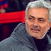 José Mourinho vai ser comentador no Mundial