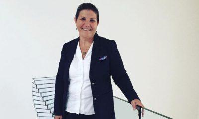 Dolores Aveiro falou sobre o futuro de Ronaldo