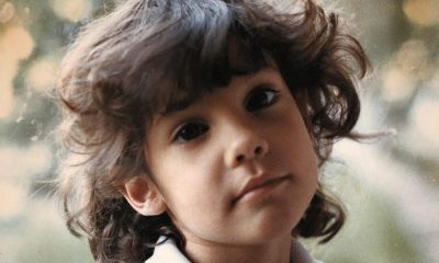 atriz portuguesa Daniela Ruah