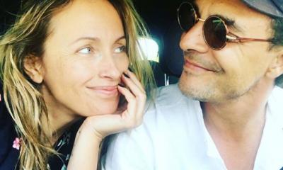 Pedro Hossi e Marisa Cruz namoram há alguns meses