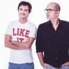 Dj Rich e Dj Antonio Mendes fecham o cartaz do Palco Music Valley
