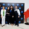 Nova proposta de catering assinada pelo chef João Alves para a Área VIP do Rock in Rio Lisboa 2018