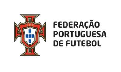 """Federação Portuguesa de Futebol lança novo musical infanto-juvenil """"Conquista o Sonho"""""""
