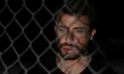 "Rui Andrade lança novo single ""Medo"""
