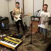 Isaura convida Diogo Piçarra para atuação no festival Super Bock Super Rock