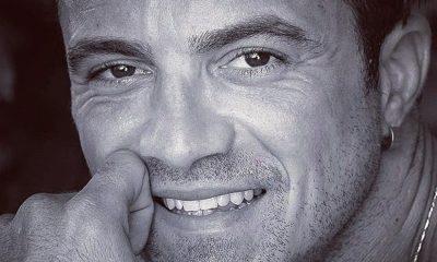 O ator João Baptista foi agredido e encontra-se ainda hospitalizado