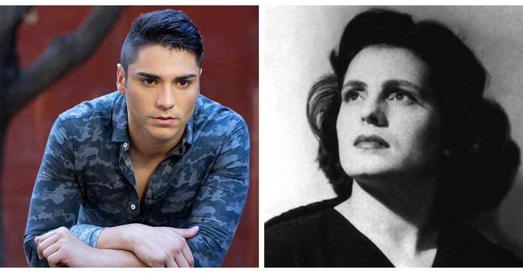 A polémica entre Leandro e Rita Pereira